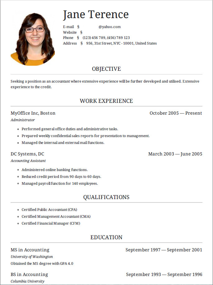 entry by elizacostras for make new cv resume freelancer thumb900 example executive Resume Make A New Resume