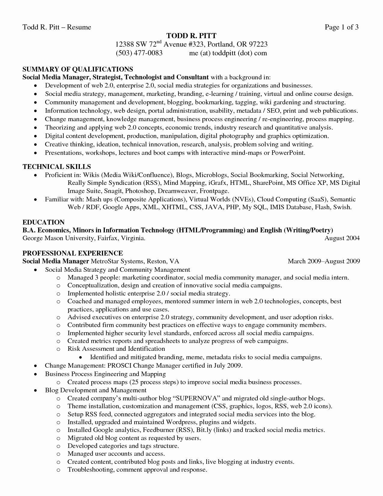 entry level cyber security resume job salumguilher examples summary words to use Resume Entry Level Cyber Security Resume