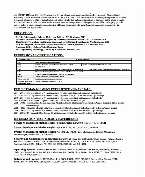 entry level security analyst resume fresh information printable planner template job Resume Entry Level Cyber Security Resume