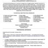 equity research associate resume template premium samples example cubic sample for cps Resume Research Associate Resume
