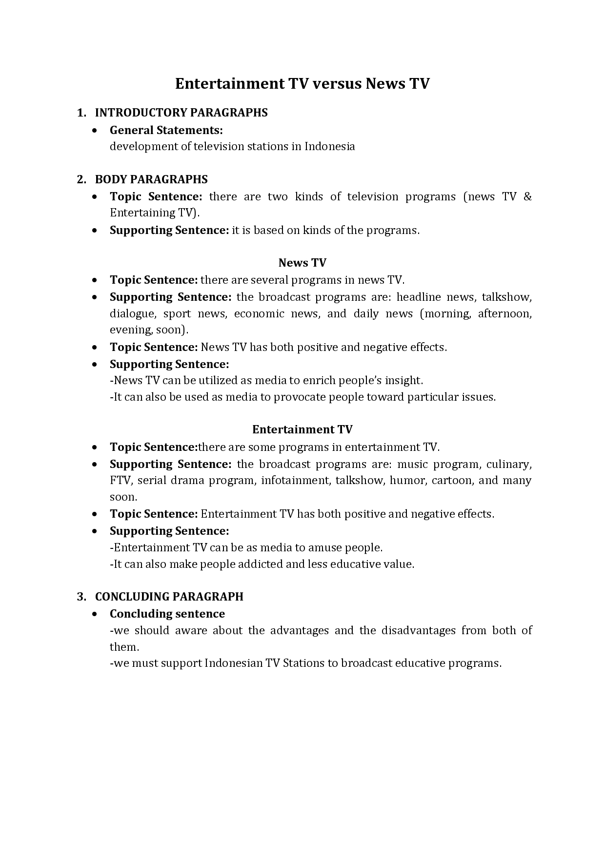 essay example college outline mat writings and essays corner templates resume menu Resume Outline Resume Paper Example