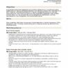 estate agent resume samples qwikresume pdf shipping and receiving description for stock Resume Real Estate Agent Resume Pdf