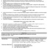 executive assistant resume example tips to writing one best format for wkz builder client Resume Best Resume Format For Executive Assistant