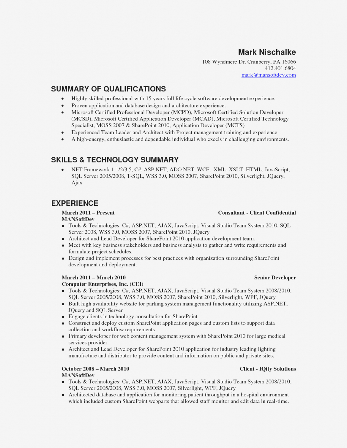 factory worker resume objectives mt home arts for job sample of template pdf soa federal Resume Resume For Factory Job
