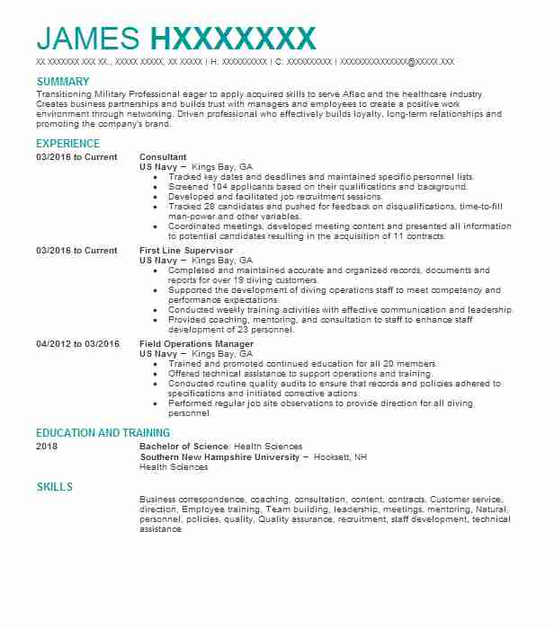 for consulting resume samples format skills builder company jobfox writing best executive Resume Skills For Consulting Resume