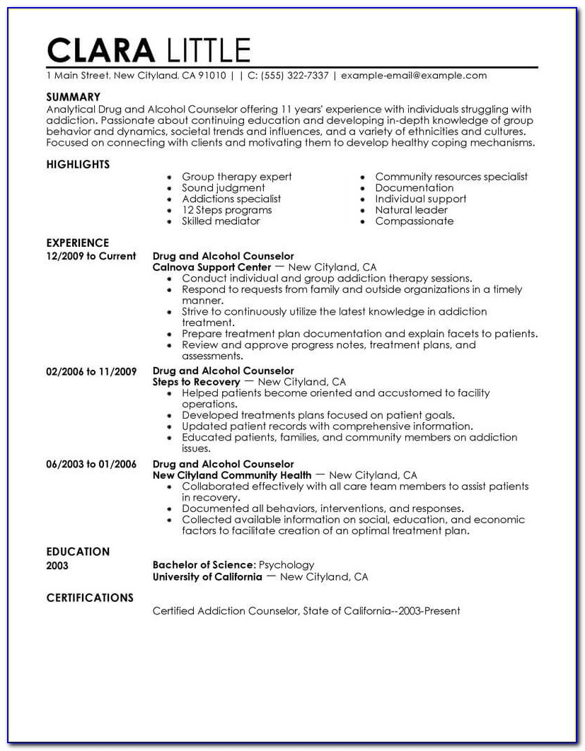 free counselor resume templates vincegray2014 residential temp job description insight Resume Residential Counselor Resume