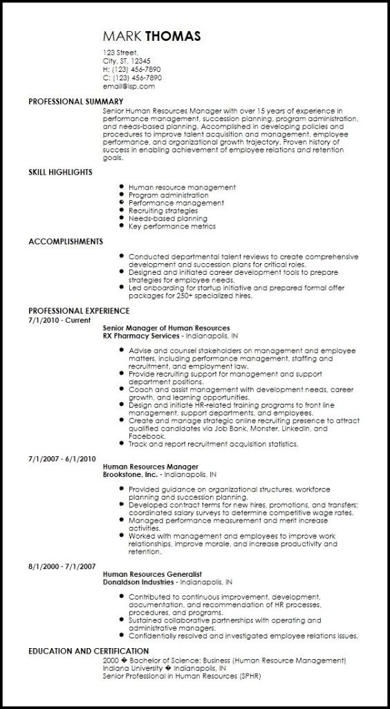 free creative hr resume examples now is navy plane captain hostess skills entry level Resume Is Resume Now Free