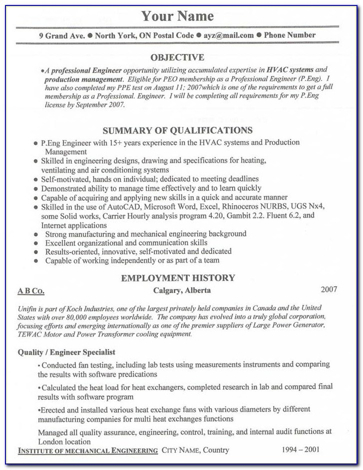 free resume maker templates format pdf vincegray2014 template creative one employer Resume Canadian Resume Template Download