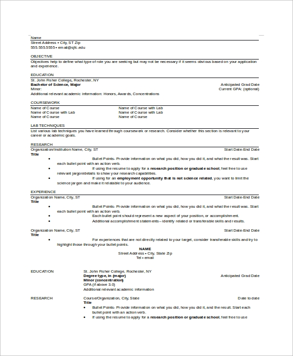 free resume samples in ms word format microsoft template objective examples indeed apply Resume Resume Format Microsoft Word