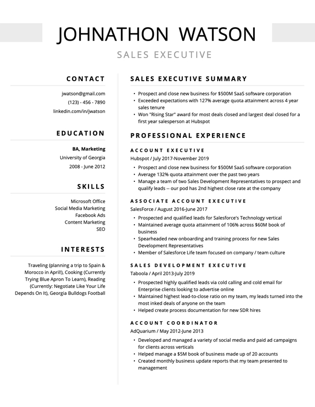 free resume templates for edit cultivated culture builder phone number template5 tax Resume Resume Builder Phone Number