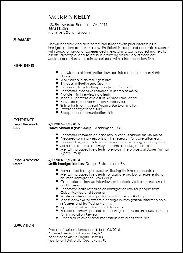free traditional legal internship resume template now student is entry level accounting Resume Is Resume Now Free