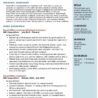 front office assistant resume samples qwikresume format for pdf career contessa templates Resume Resume Format For Front Office Assistant