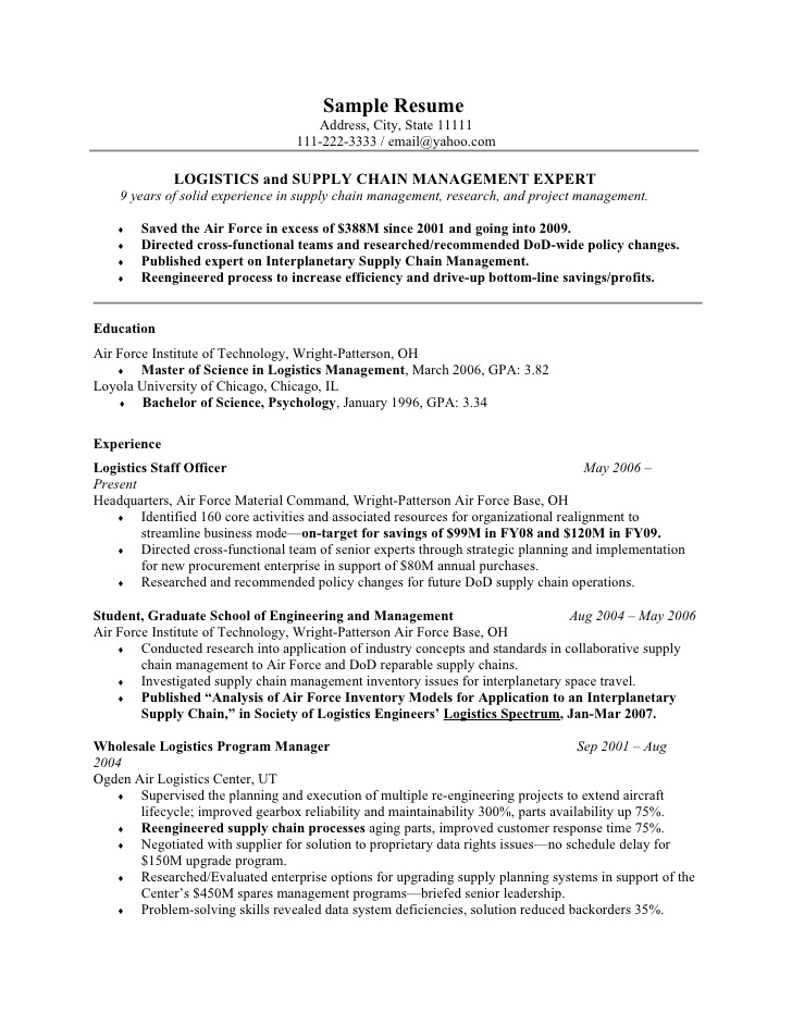 good template for military resumes free resume templates with soft skills landscape Resume Free Military Resume Templates