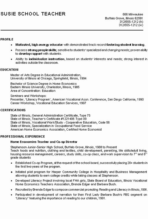 graduate teaching assistant job description resume lovely pin by teachers reasumes on Resume Graduate Teaching Assistant Job Description Resume