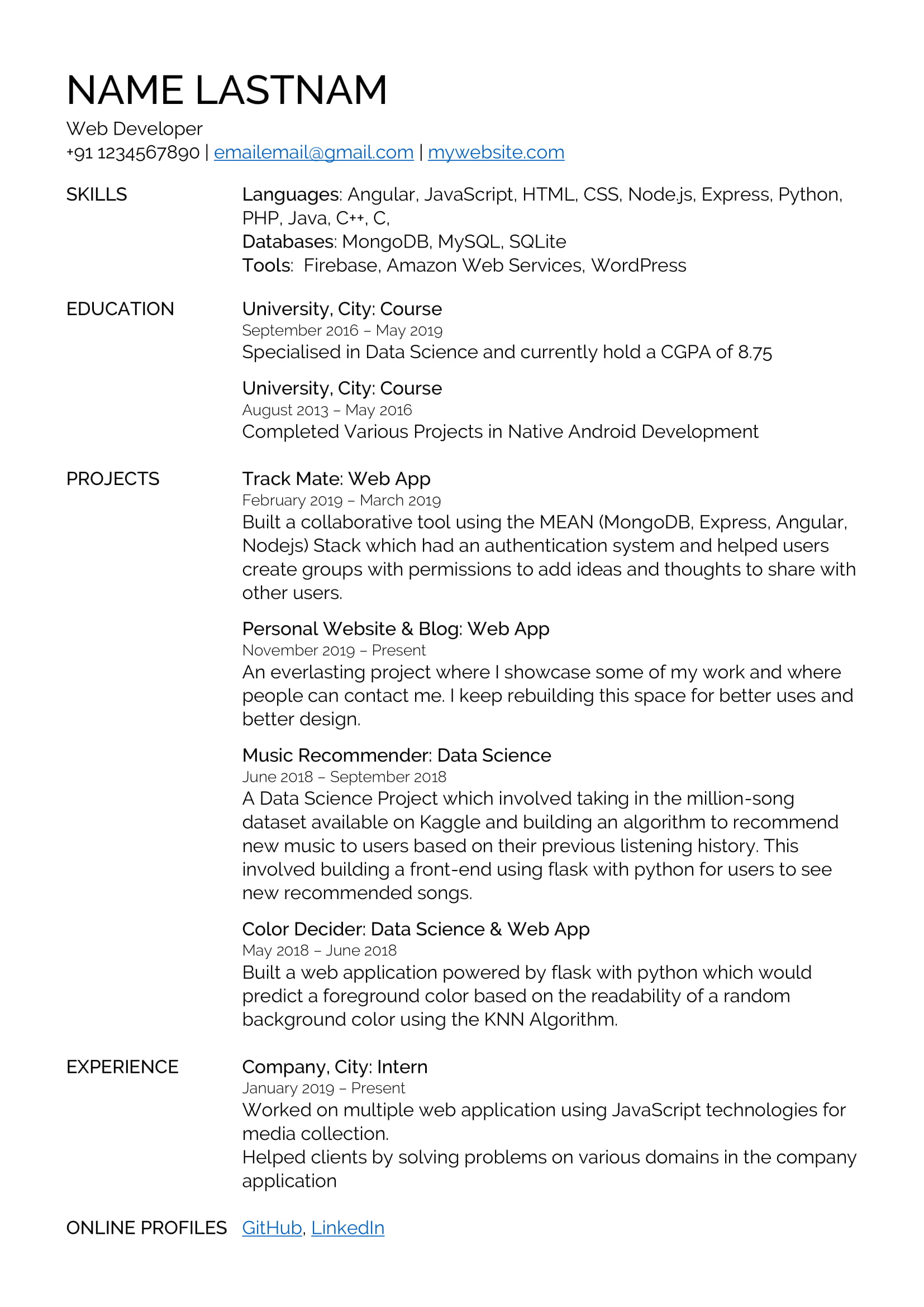 hello kind people of resumes again am almost done with my masters program in and need to Resume Resume For Masters Program