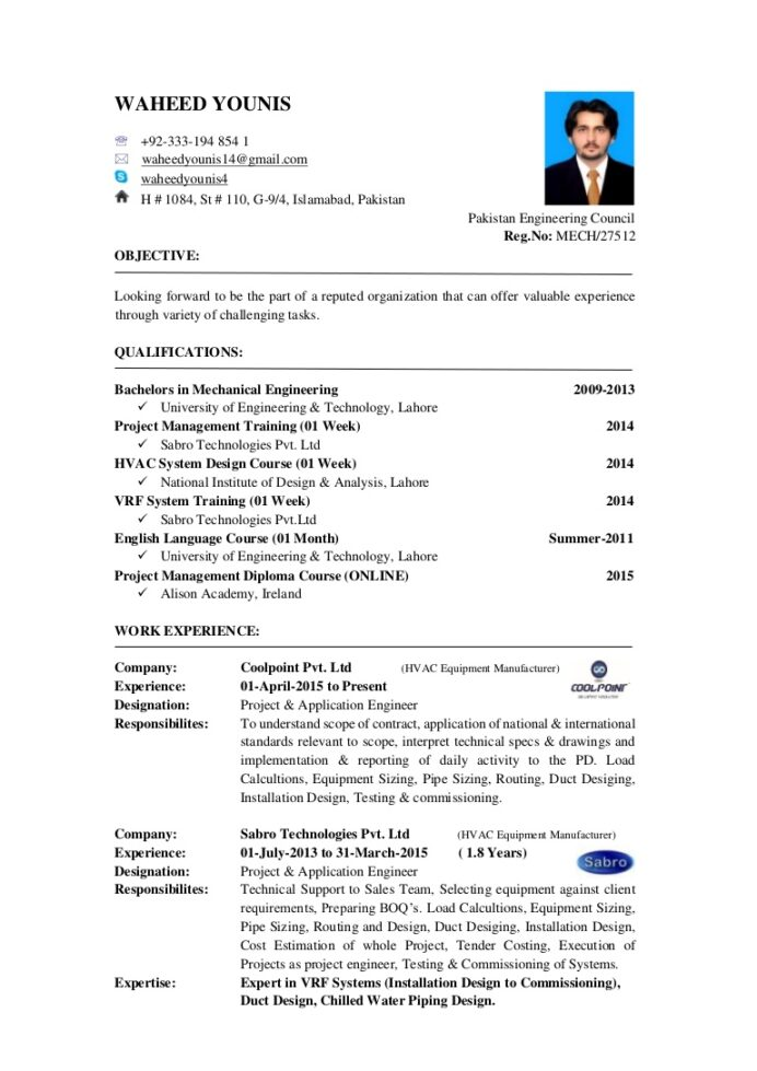 hotel housekeeping resume sample mechanical application engineer free templates district Resume Specs Resume Application