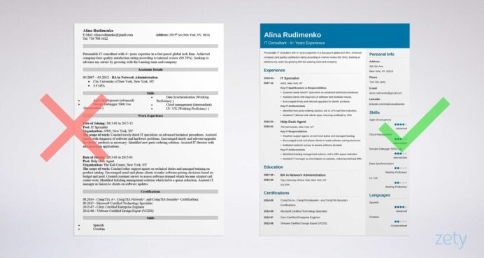 ibm bpm developer resume it professional examples entry level template good article beer Resume Ibm Bpm Developer Resume