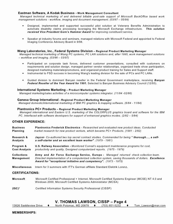 identity and access management resume unique tl aug11 job samples security manager oracle Resume Oracle Identity Manager Resume