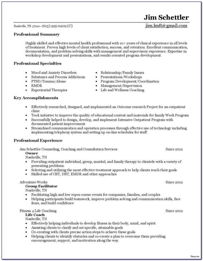 industrial insulator resume residential counselor writer san francisco immigration Resume Residential Counselor Resume