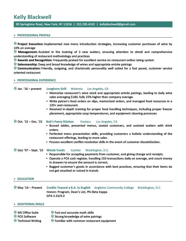 jaw dropping microsoft word cv templates free to skills resume template job hopper Resume Skills Resume Template Word