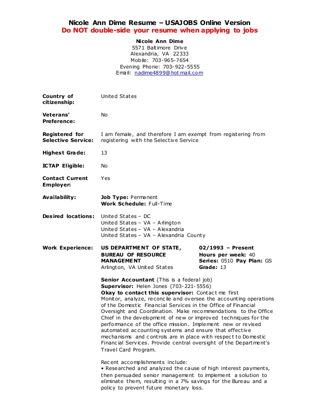 jobs resume builder example phone number objective on for customer service rep marketing Resume Resume Builder Phone Number