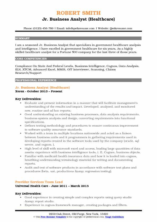 jr business analyst resume samples qwikresume junior pdf computer graphics mantra free Resume Junior Business Analyst Resume