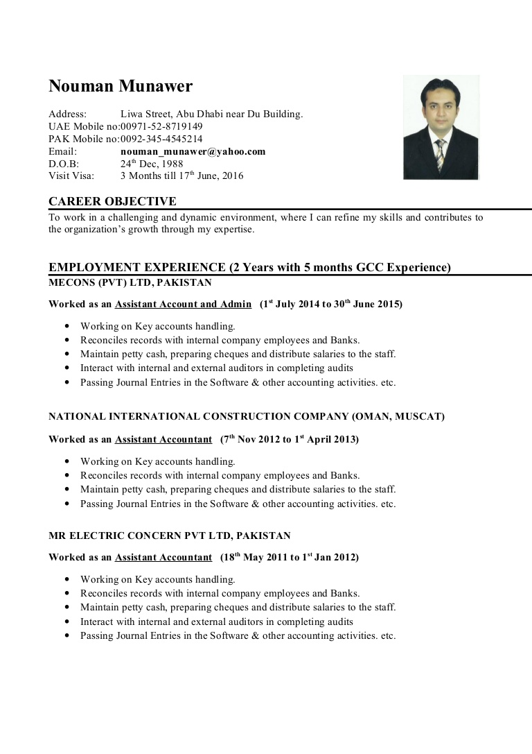 junior accountant cv assistant achievements resume thumbnail filter format for call Resume Assistant Accountant Achievements Resume