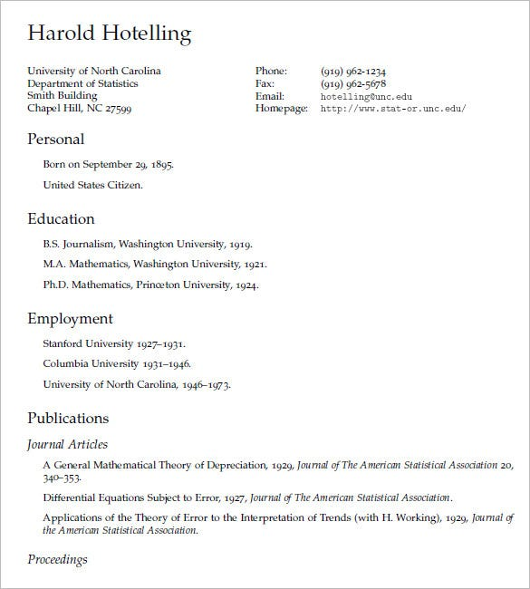 latex resume templates pdf free premium template stanford professional format for Resume Resume Latex Template Stanford
