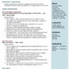 manager resume samples qwikresume outdoor recreation pdf template now digital press Resume Outdoor Recreation Resume