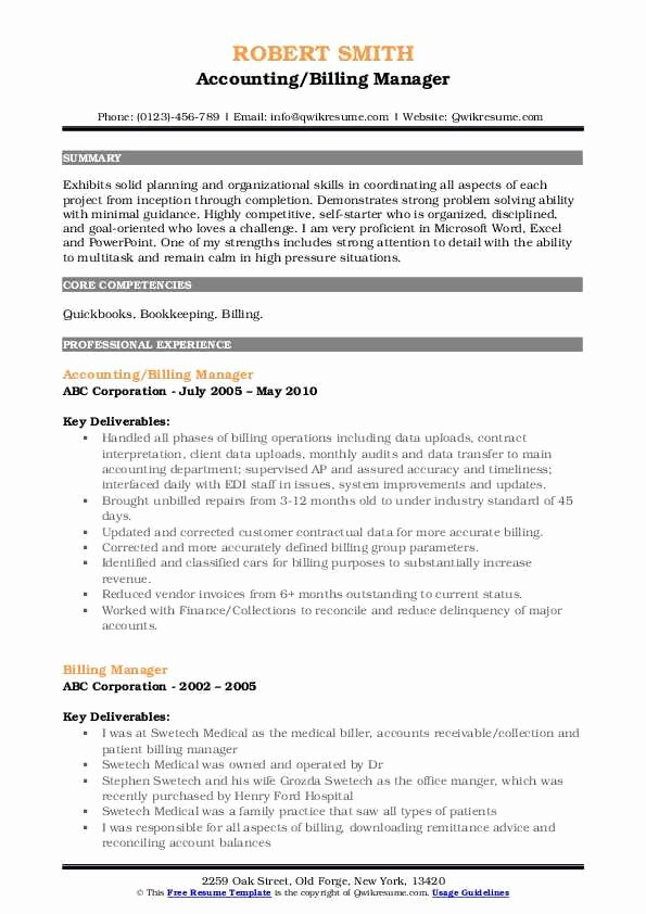 medical billing resume example unique transcriptionist elfaro luxury manager samples of Resume Transcriptionist Resume