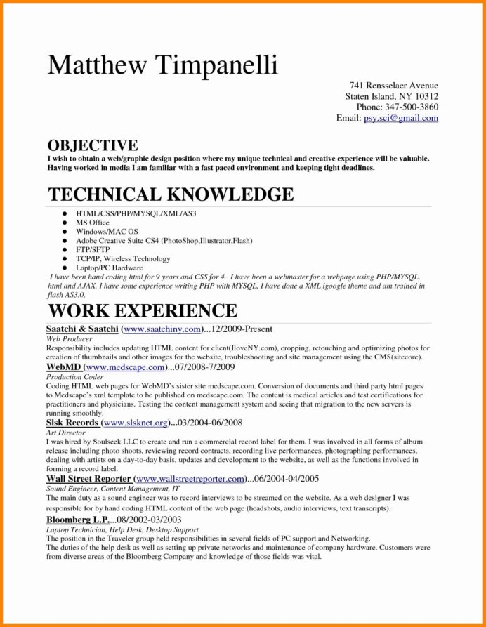 medical coding resume example luxury entry level billing in coder jobs format for job Resume Billing And Coding Resume