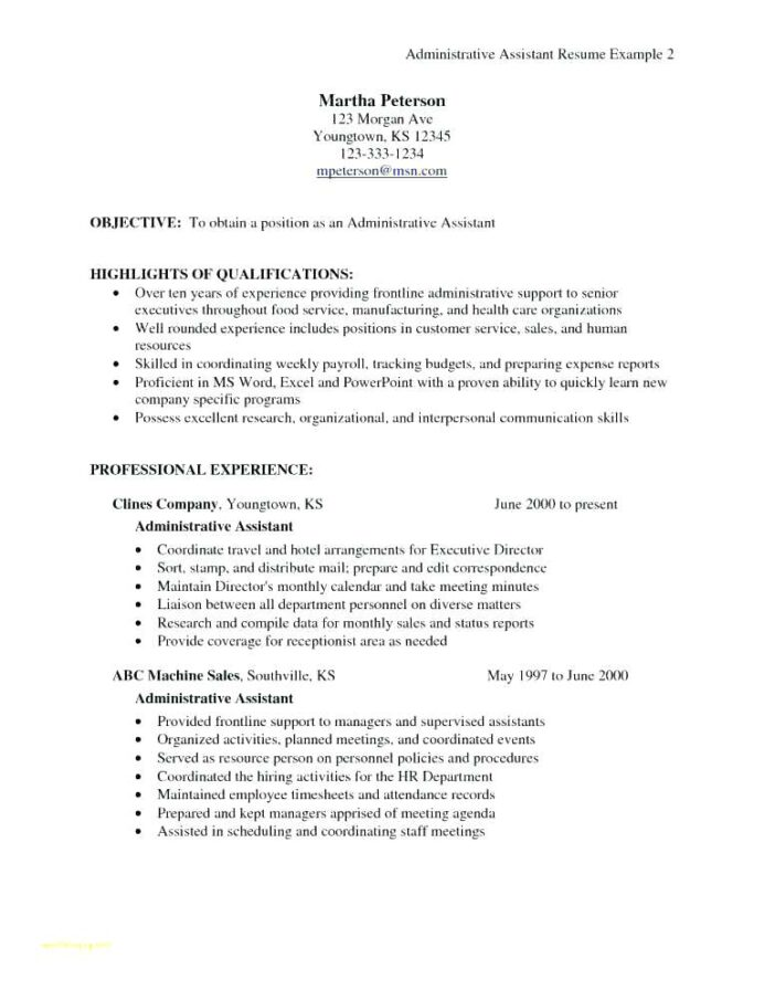 medical transcription resume examples march transcriptionist veterinary office manager Resume Transcriptionist Resume