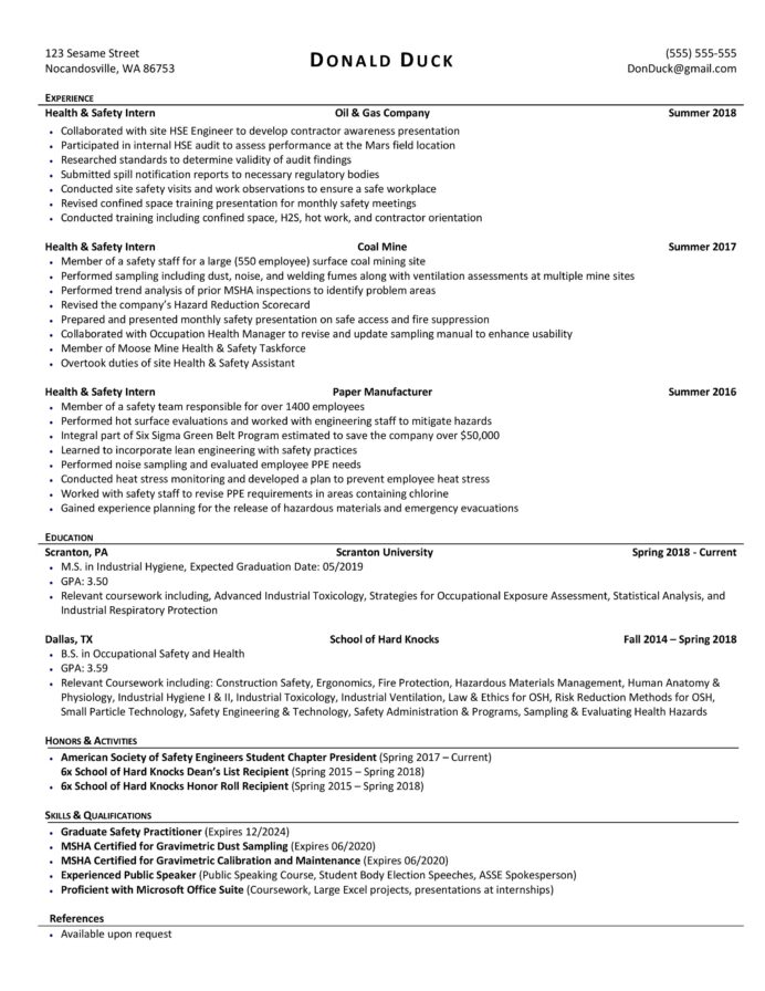newly updated resume any recommendations resumes expected graduation on xdasuw4xrba11 Resume Expected Graduation On Resume