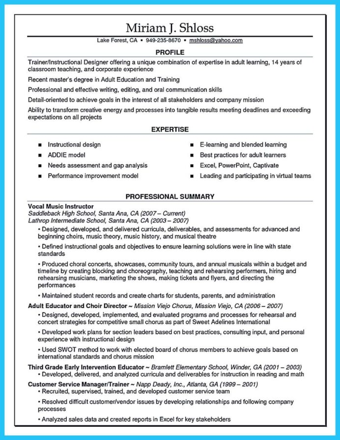 nice brilliant corporate trainer resume samples to get job oral communication skills for Resume Resume For Corporate Job