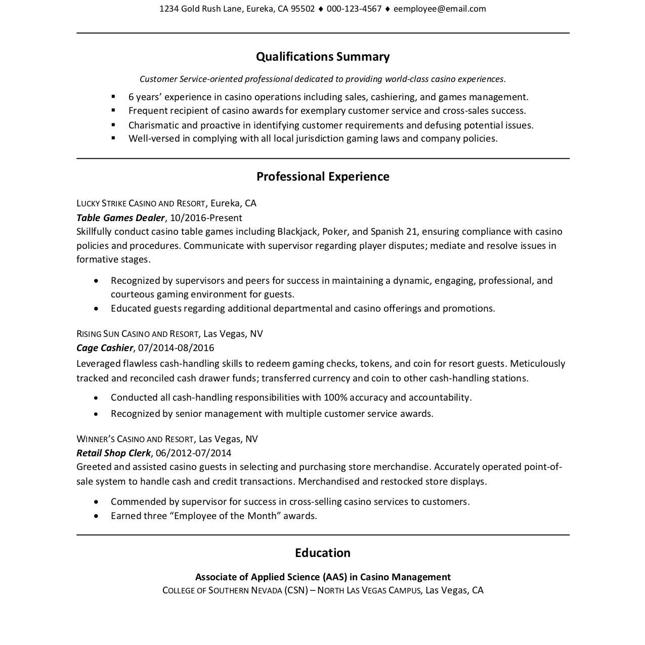not to include when you re writing resume numbers on example workshop nyc technical Resume Page Numbers On Resume Example