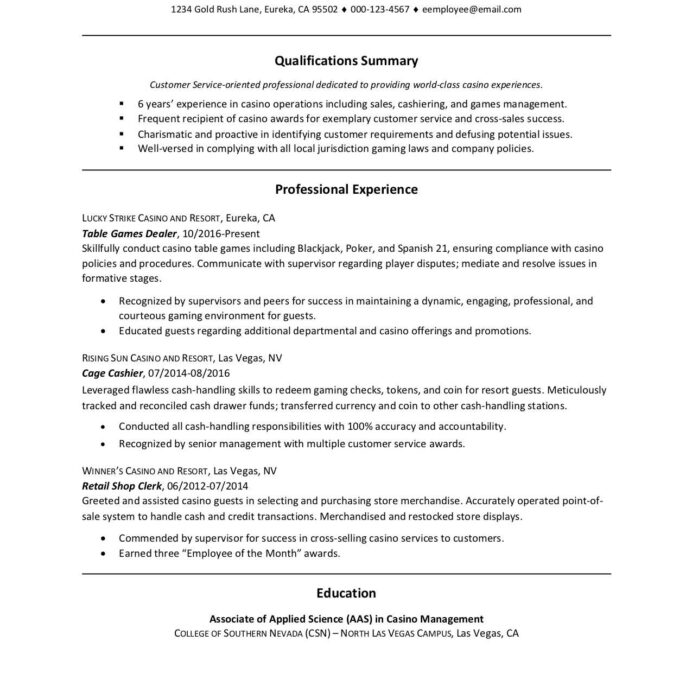 not to include when you re writing resume work history loan assistant sample mongodb gta Resume Resume With Long Work History