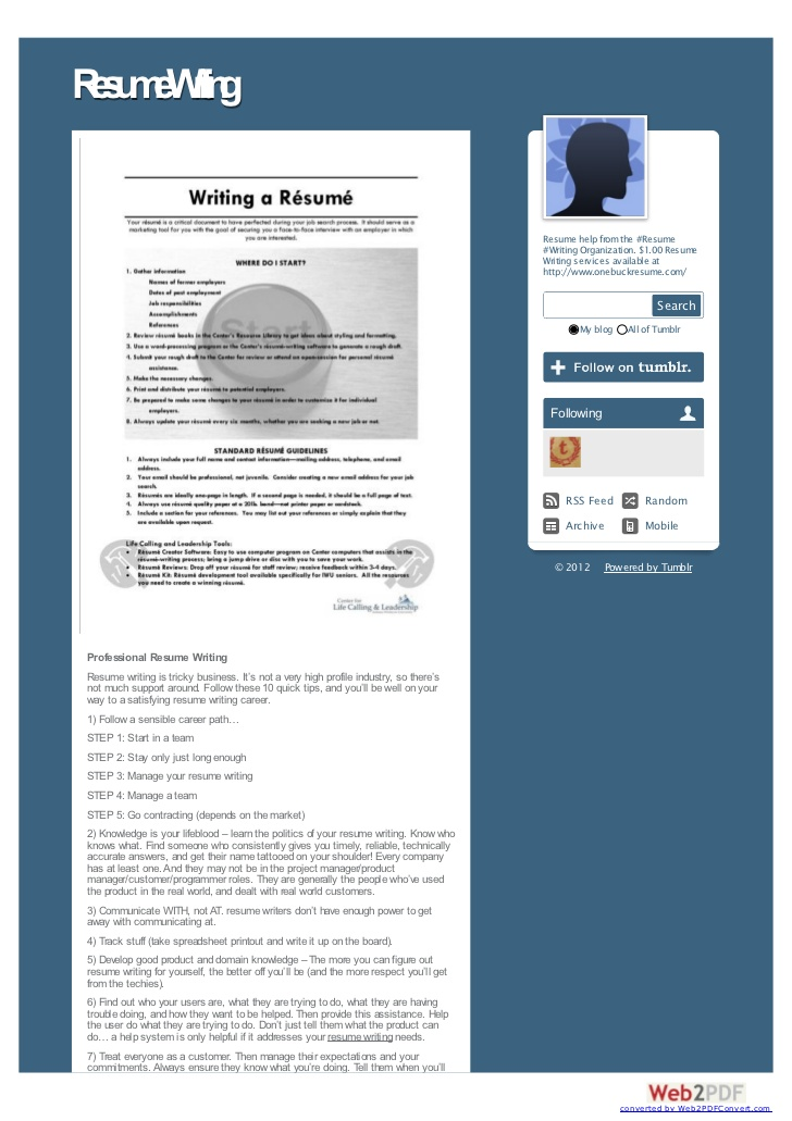 number resume writing service rated one professional company in scottsdale on using Resume One On One Resume Writing Service