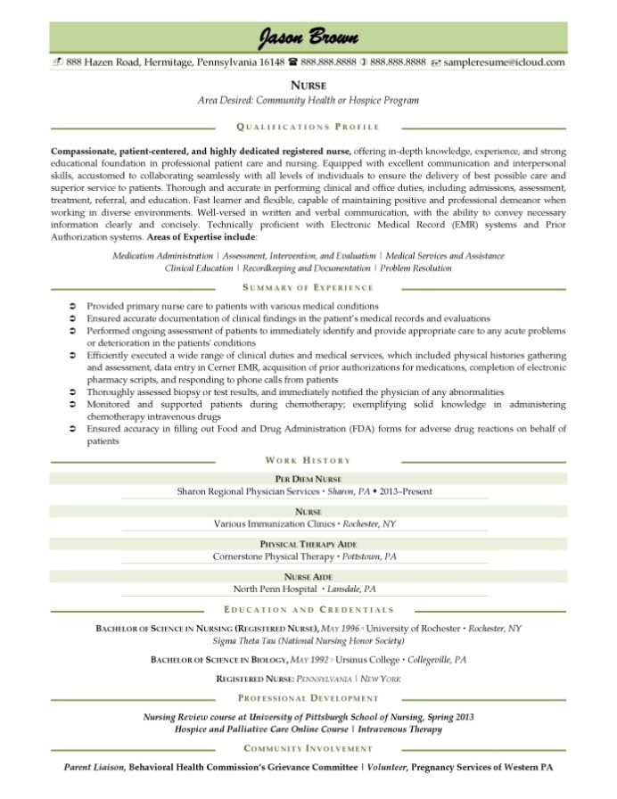 nurse resume examples professional writers best nursing subject line for email army deli Resume Best Nursing Resume Writers