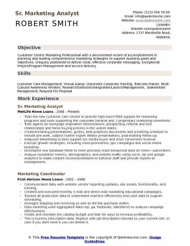 office assistant work experience resume market research associate college examples for Resume Marketing Research Assistant Resume