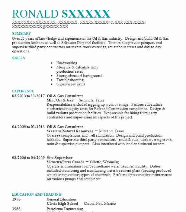 oil and gas electrician resume example electric keaau electrical technician synonyms for Resume Oil And Gas Electrical Technician Resume