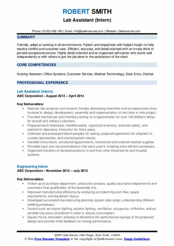 oracle identity manager resume lab assistant duties call center customer service examples Resume Oracle Identity Manager Resume