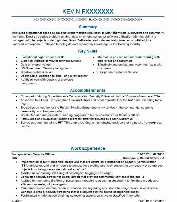 pats resume update initramfs tso job description skills and abilities for administrative Resume Tso Job Description Resume