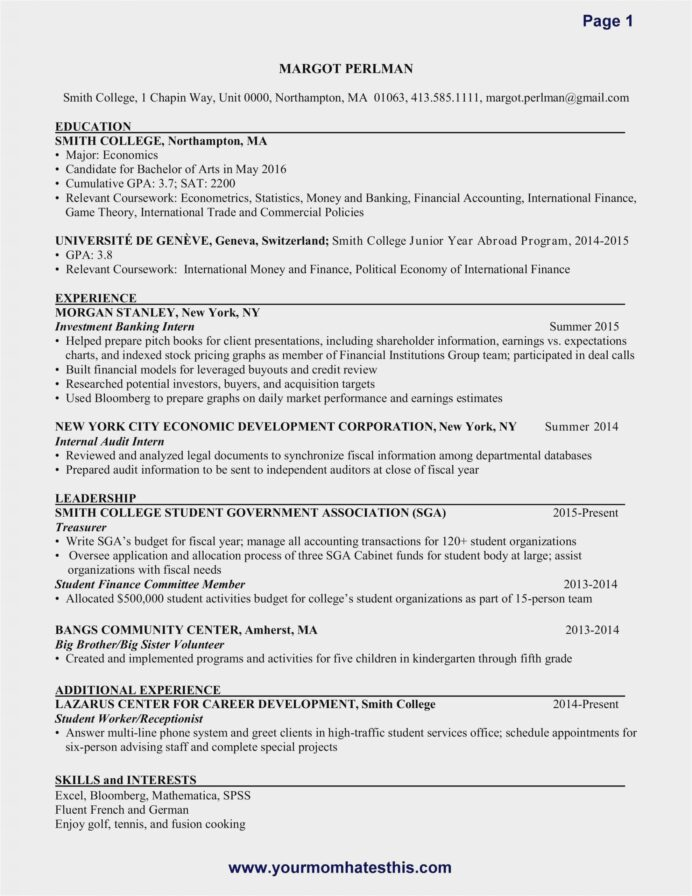 pediatric dental assistant resume samples sample templates scaled restaurant manager Resume Pediatric Dental Assistant Resume