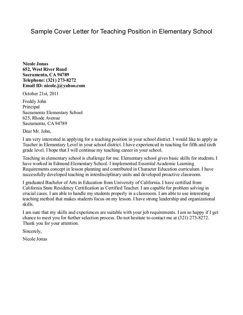 pin by bryce on job interview preparation cover letter for resume writing teacher Resume Writing A Teacher Resume And Cover Letter