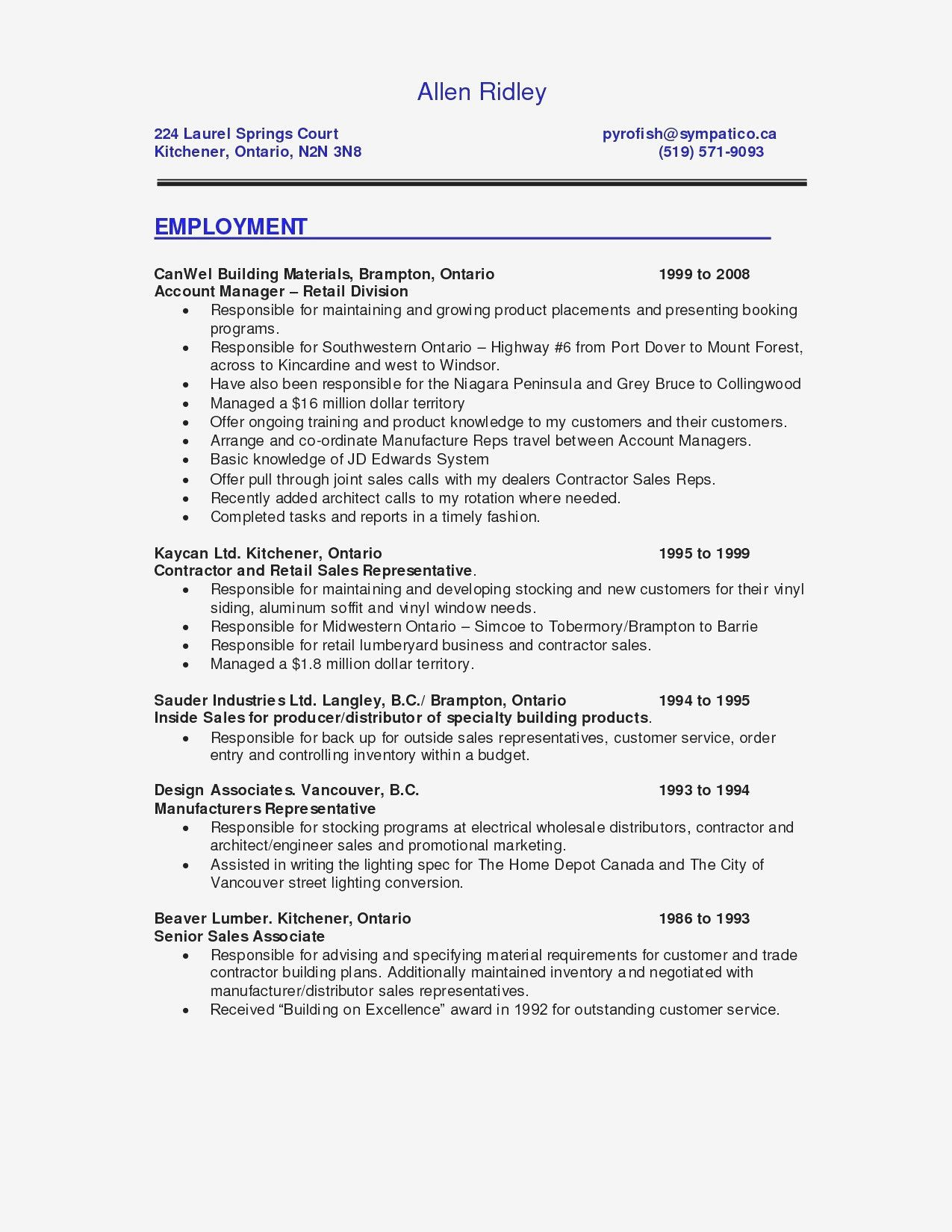 pin on cover letter designs resume for self employed people surgical assistant job Resume Resume For Self Employed People
