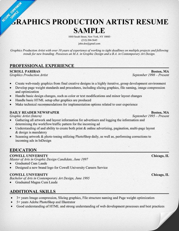 pin on resume samples across all industries print production examples listing Resume Print Production Resume Examples