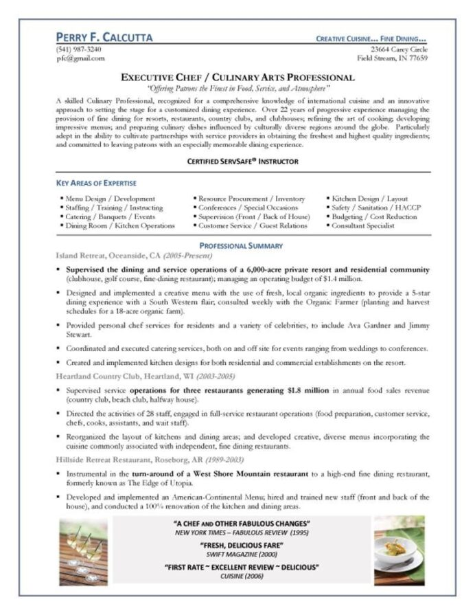 pin on ssss banquet chef resume sample insurance customer service objective associate Resume Banquet Chef Resume Sample