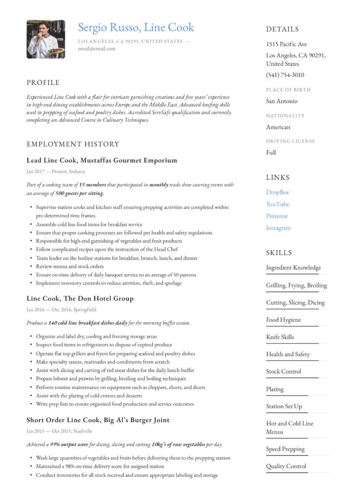 prep job description for resume internal transfer oracle project accounting medical Resume Oracle Project Accounting Resume