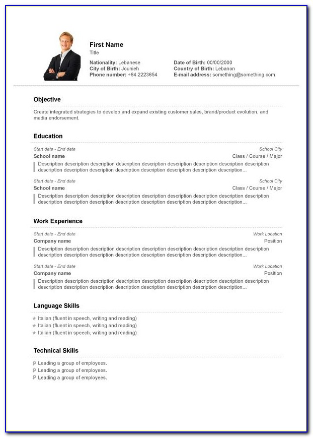 pro resume builder templates and create free now vincegray2014 is criminal justice Resume Is Resume Now Free