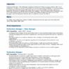 production manager resume samples qwikresume print examples pdf headline for your senior Resume Print Production Resume Examples